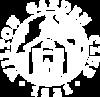 Wilton Garden Club Logo